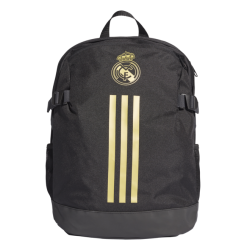 Batoh adidas Real Madrid 2019/20