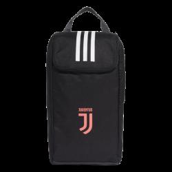 Taška na topánky adidas Juventus 2019/20