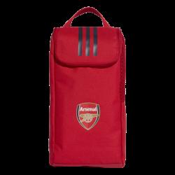 Taška na topánky adidas Arsenal 2019/20
