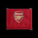 Peňaženka adidas Arsenal 2019/20