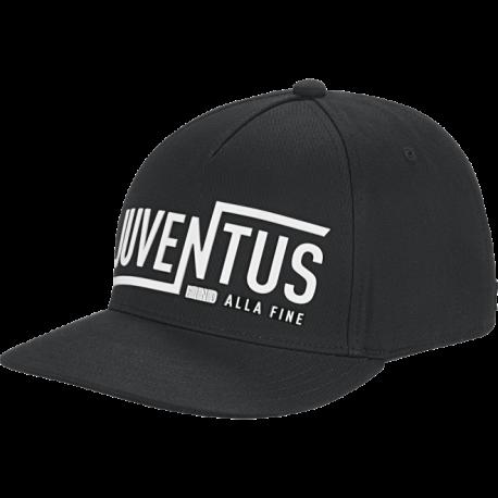 Šiltovka CW adidas Juventus 2019/20