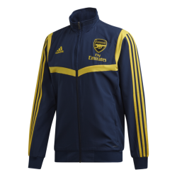 adidas Arsenal EU Presentations Jacket 2019/20