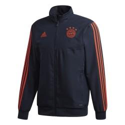 adidas Bayern München EU Presentations Jacket 2019/20