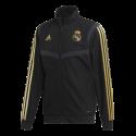 Prezentačná mikina adidas Real Madrid  2019/20