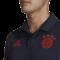 Polokošela adidas Bayern München EU 2019/20