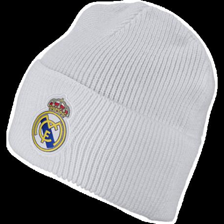 Čiapka adidas Real Madrid Woolie 2019/20
