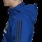 Kabát adidas Manchester United 2019/20