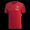 Tričko adidas Arsenal 2019/20