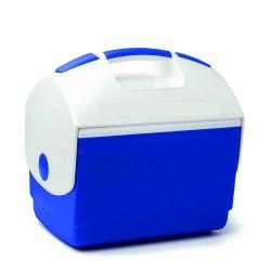 Chladici box SportB - 8 liter