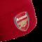 Čiapka adidas Arsenal Beanie 2019/20