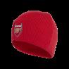 Čiapka adidas Arsenal Woolie 2019/20