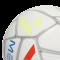 Lopta adidas Messi Capitano