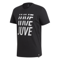 Tričko adidas Juventus DNA