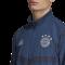 Prezentačná mikina adidas Bayern München 2019/20
