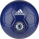 Fubalová lopta adidas Chelsea 2016/17