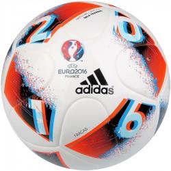 adidas Euro16 Sala Training