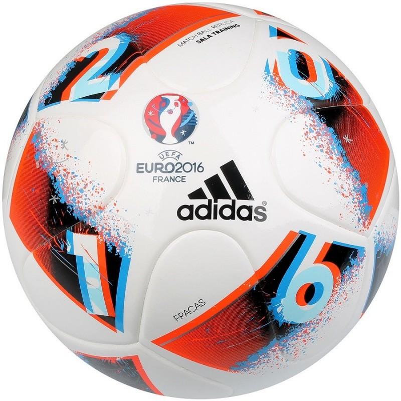 35d5e5d498af8 adidas Euro16 Sala Training - Z8sport.sk