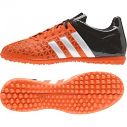 adidas ACE 15.3 TF Junior