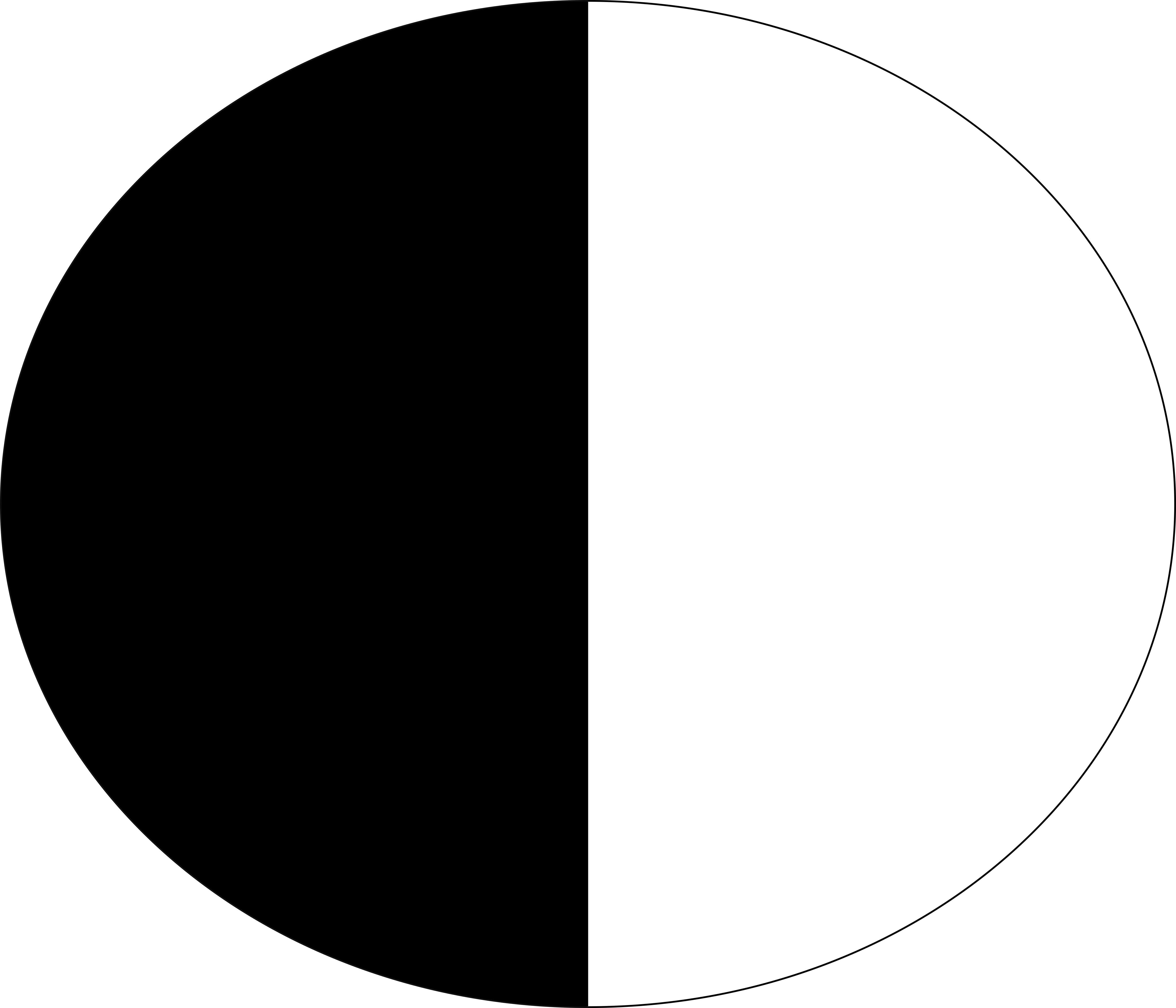 Čierna/Biela